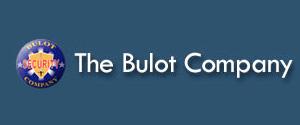 bulot16