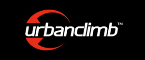urbanclimb16