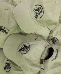TEES Ballcap